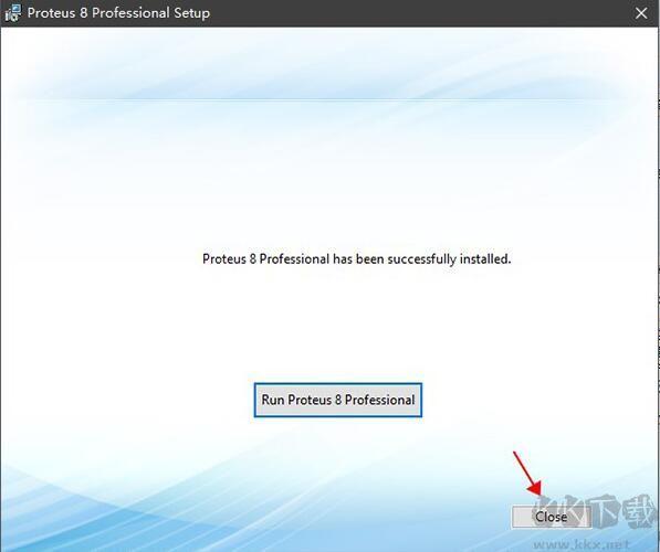 仿真软件Proteus