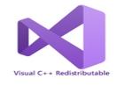 Visual C++ 2015/2017/2019 整合包官方版