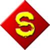 shareaza(超级BT下载软件)中文版 v7.1绿色版