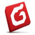 Foxmail邮件客户端 v7.2.6.40最新版