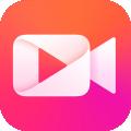 美拍视频 v8.6.6最新版