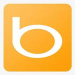 微软必应浏览器(bing) v2021官网版