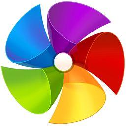 360极速浏览器苹果电脑版 12.2.1636官网版