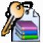 ARPR(RAR密码破解) v2.55免费版