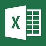 Excel2007电脑版破解免费版