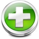 【Office卸载工具下载】Office卸载残留清理软件 v3.0 绿色免安装版
