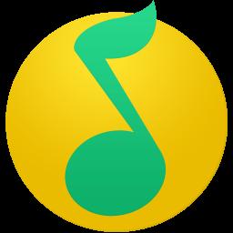 QQ音乐PC客户端 v16.8.5 官方最新版