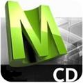 Moldflow2020模流分析软件 免费版