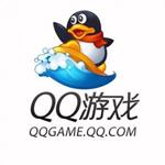 qq游戏大厅 官方最新版