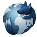 水狐智能浏览器(Waterfox) V56.2.3中文版