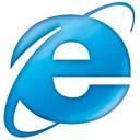 Internet Explorer浏览器 V6.0正版版
