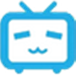 Bilibili视频下载工具 v2.0 绿色版