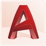 autodesk官方卸载工具 v9.0.36 官方最新版