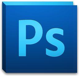 PhotoShop6.0绿色精简版