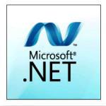 .Net Framework【32/64位】 V4.0.30319官方离线版