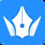 【写小说软件下载】大作家自动写作软件 v6.5.0 官方最新版