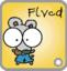 硕鼠FLV视频下载器 2021 官方最新版