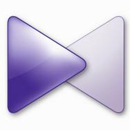 【无广告视频播放器下载】KMPlayer播放器 v5.1.2.37 官方最新版