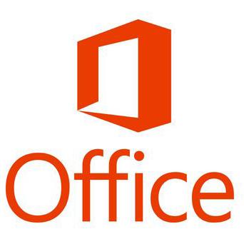 Office365激活版(个人版)