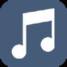 【听歌识曲插件下载】音乐识别下载器 v3.0.0 绿色版
