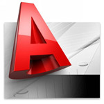 AutoCAD2010(支持32/64位) 绿色版含注册机