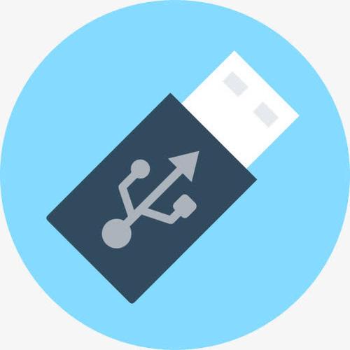 USB万能驱动程序 2021最新兼容版