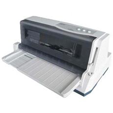 富士通DPK760打印机驱动 绿色版