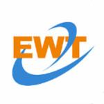 EWT升学E网通电脑版