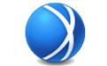RTX腾讯通客户端 V8.5.6中文版