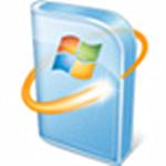 微软KB976932补丁(32/64位) 官方版