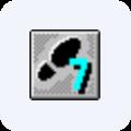 西门子软件授权工具(Sim EKB Install)