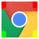 谷歌Chrome浏览器绿色版 v88.0.4324.96便携版