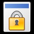 WinHidePro窗口隐藏工具(老板键) v2.9破解版