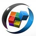 磁盘碎片整理优化软件(Smart Defrag) v6.7绿色破解版