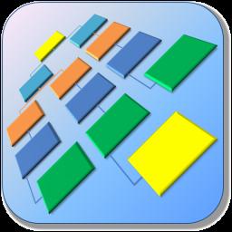 Windows驱动程序工具包(WDK10) Win10官方版