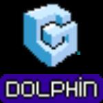 Dolphin v6.0 中文破解版版