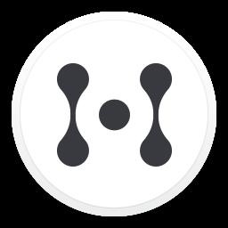 【思维导图软件下载】幕布笔记 v2.1.4.0 vip破解版