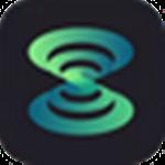 虫洞(Wormhole) v1.2.3官方版