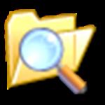域名批量查询备案信息 v1.0官方版