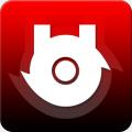 SteamCommunity 302 v11.0 官方最新版