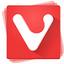 Vivaldi浏览器 官方最新版