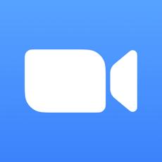 【视频会议软件】Zoom v6.0 官方中文版