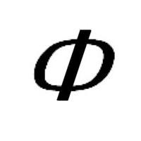 钢筋符号SJQY字体 免费完整版