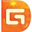 【硬盘分区工具】DiskGenius v6.1.0 最新破解版