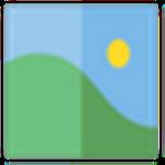 彼岸图库下载器 v2.0 绿色版