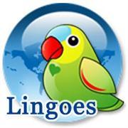 Lingoes灵格斯词霸 V3.1绿色破解版