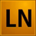 Lazy Nezumi Pro线条插件 V19汉化破解版