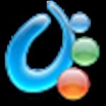 【Windows桌面美化软件】ObjectDock v3.10.0.862汉化破解版
