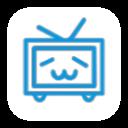 闪豆视频下载器(bilbili哔哩哔哩视频下载器) v2021.1绿色版