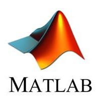 Matlab R2020b中文破解版